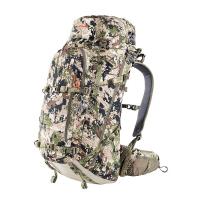 Рюкзак SITKA Bivy 30 Pack New цв. Optifade Subalpine