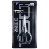 Ножницы TSURIBITO Tsu' FP-906 для лески