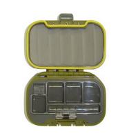 Коробка RYOBI RYOBI (комбинированная) 01A2