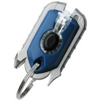 Микро набор SWISS TECH Micro-Pro XL900 9-in-1