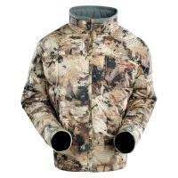 Куртка SITKA Fahrenheit Jacket цвет Optifade Marsh