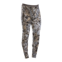 Кальсоны SITKA Merino Core Bottom цвет Optifade Elevated II