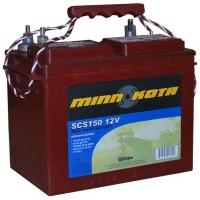 Аккумулятор MINN KOTA MK-SCS-150 (100 А·ч)