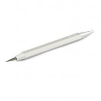 Инструмент TMC Tying Needle