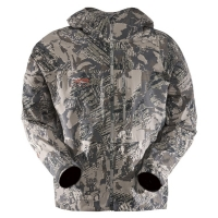 Куртка SITKA Dew Point Jacket цвет Optifade Open Country