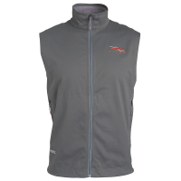 Жилет SITKA Mountain Vest New цвет Lead