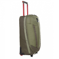 "Чемодан THE NORTH FACE Longhaul 30"" 75 л цв. New Taupe Green"