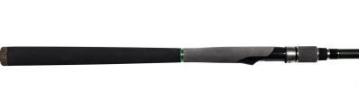Удилище спиннинговое MAXIMUS Wild Power-X 27M тест 7 - 35 гр.