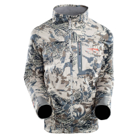 Куртка SITKA Mountain Jacket цвет Optifade Open Country