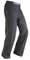 Брюки SITKA Dew Point Pant цвет Black