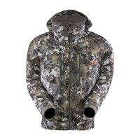 Куртка SITKA Incinerator Jacket цвет Optifade Elevated II