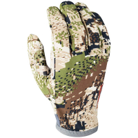 Перчатки SITKA Ascent Glove цвет Optifade Subalpine