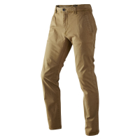 Брюки SEELAND Callan Chinos цвет Dull gold
