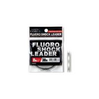 Флюорокарбон YAMATOYO Fluoro Shock Leader 30 м #1