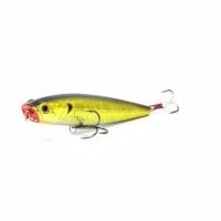 Воблер LUCKY CRAFT Gunfish 115 F цв. Aurora Gold*