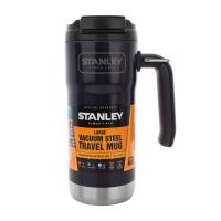 Термокружка STANLEY Adventure 0,47 л цв. синий