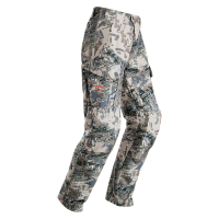 Брюки SITKA Mountain Pant NEW цвет Optifade Open Country