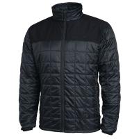 Куртка SITKA Lowland Jacket цвет Black