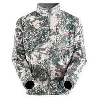 Куртка SITKA Kelvin Active Jacket цвет Optifade Open Country