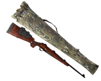 Гермочехол WATERSHED Torpedo Gun Case NEW цв. camouflage
