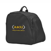 Сумка AKU Shoe Bag цв. black