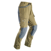 Брюки SITKA Timberline Pant NEW цвет Moss