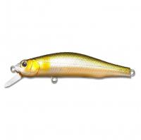Леска OWNER Broad carp special 100 м 0,35 мм цв. темно-коричневый