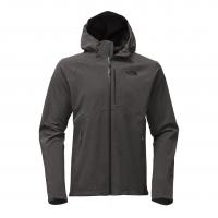 Куртка THE NORTH FACE Men's Apex Flex Gore-Tex Thermal Jacket цвет Dark Grey Heather