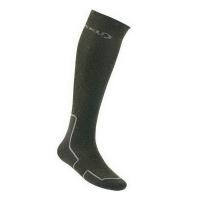 Носки AKU Forester Socks цвет Verde Scuro