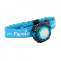 Фонарь налобный FENIX Fenix HL05 цв. cиний