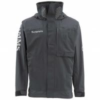 Куртка SIMMS Challenger Jacket цвет Black