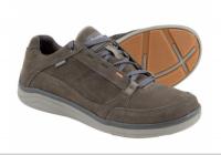 Ботинки SIMMS Westshore Shoe цвет River Rock