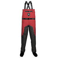 Вейдерсы FINNTRAIL Aquamaster 1526 R цвет красный