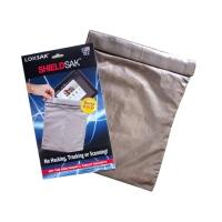 Гермомешок LOKSAK Shieldsak Tablet Drybag Защита от сканирования для планшетов - 21 x 27 см