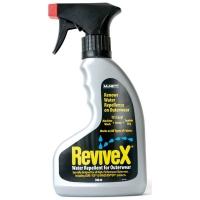 Спрей SIMMS McNett ReviveX Water Repellent for Outerwear 300 мл
