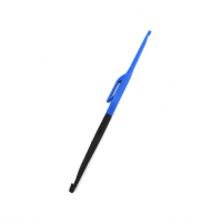 Экстрактор AQUATIC с иглой GB252-FN 15,5 см