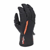 Перчатки SITKA Mountain WS Glove цвет Black