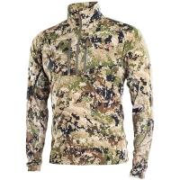 Рубашка SITKA Ascent Shirt цвет Optifade Subalpine