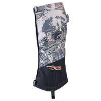 Гетры SITKA Stormfront Gaiter New цвет Optifade Open Country