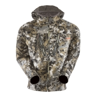 Куртка SITKA Stratus Jacket New цвет Optifade Elevated II