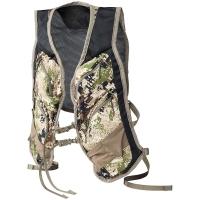 Жилет SITKA Ascent Vest цвет Optifade Subalpine