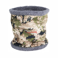 Повязка SITKA Neck Gaiter цвет Optifade Subalpine