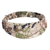 Бандана SITKA WS Core Lt Wt Headband цвет Optifade Subalpine