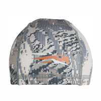 Шапка SITKA Youth Beanie цвет Optifade Open Country