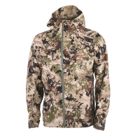 Куртка SITKA Youth Cyclone Jacket цвет Optifade Subalpine