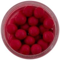 Икра BERKLEY Gulp Salmon EGGS (40 шт.) 0,5 oz цв. Флюоресцентный красный