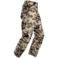 Брюки SITKA Stormfront Pant цвет Optifade Subalpine