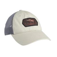 Бейсболка SITKA Meshback Trucker Cap цвет Tan