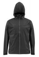 Куртка SIMMS Hyalite Rain Shell цвет Black