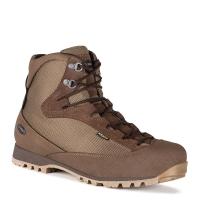 Ботинки Охотничьи AKU Pilgrim GTX цвет Brown Mod